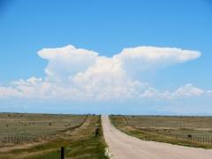Comanche Grasslands