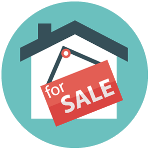 Search-Colorado-Springs-MLS-Homes-for-Sale