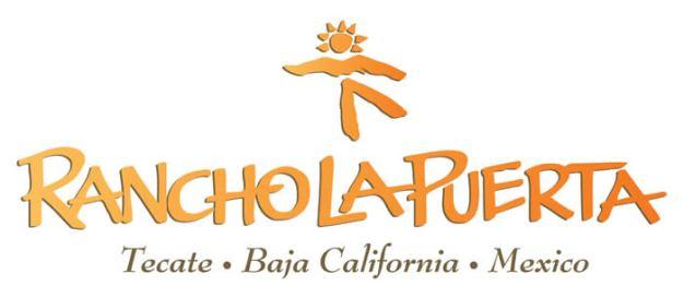 Ranch-La-Puerta_logo